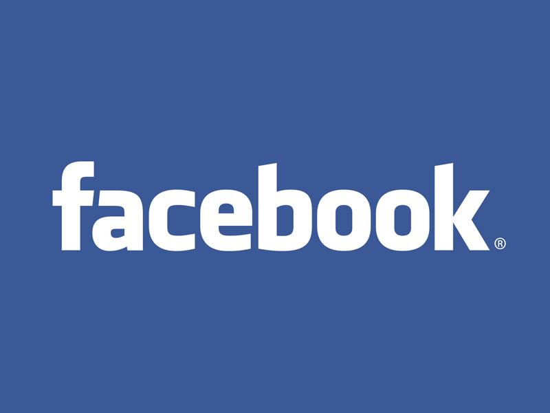 Consulenza Facebook a Cagliari