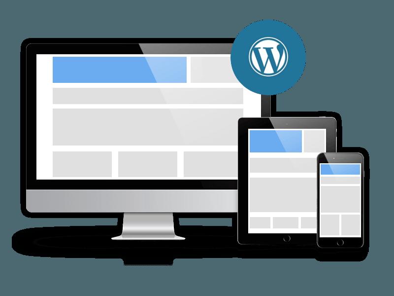 Consulenza Wordpress a Cagliari e in Sardegna