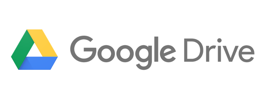 Real Google Drive By Google