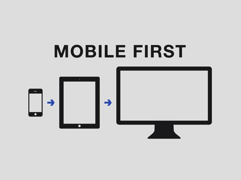 Sito mobile o desktop?