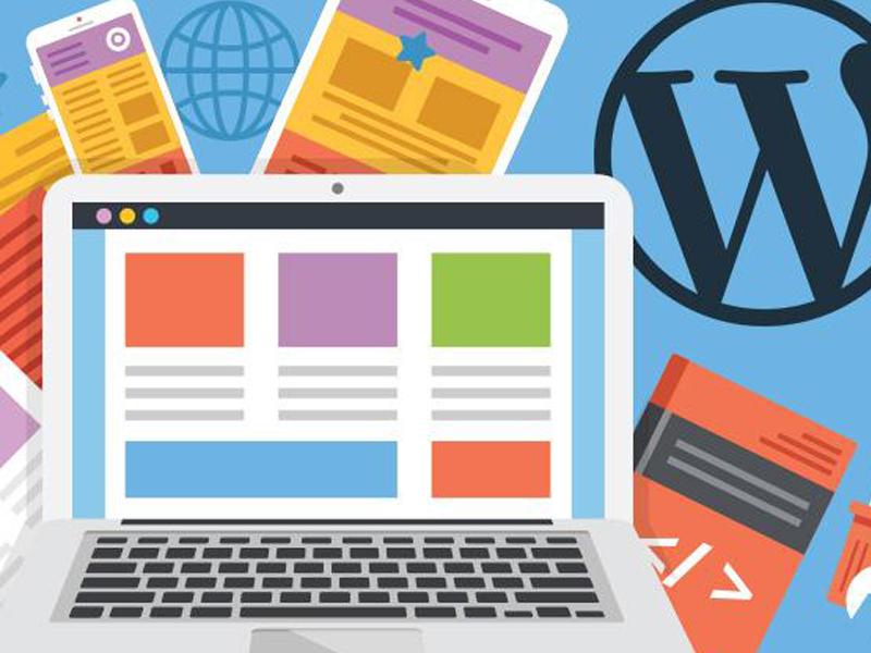 Consulenza web hosting Wordpress a Cagliari in Sardegna