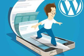 Come migliorare velocità sito in Wordpress