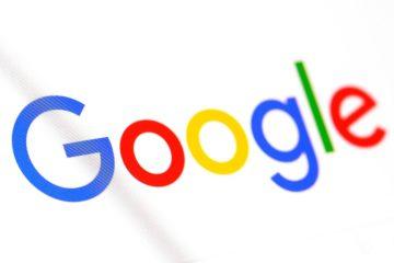 Quanti dati mostra google per fonte per ricerca